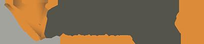 logo fixation de gouttières Duramax